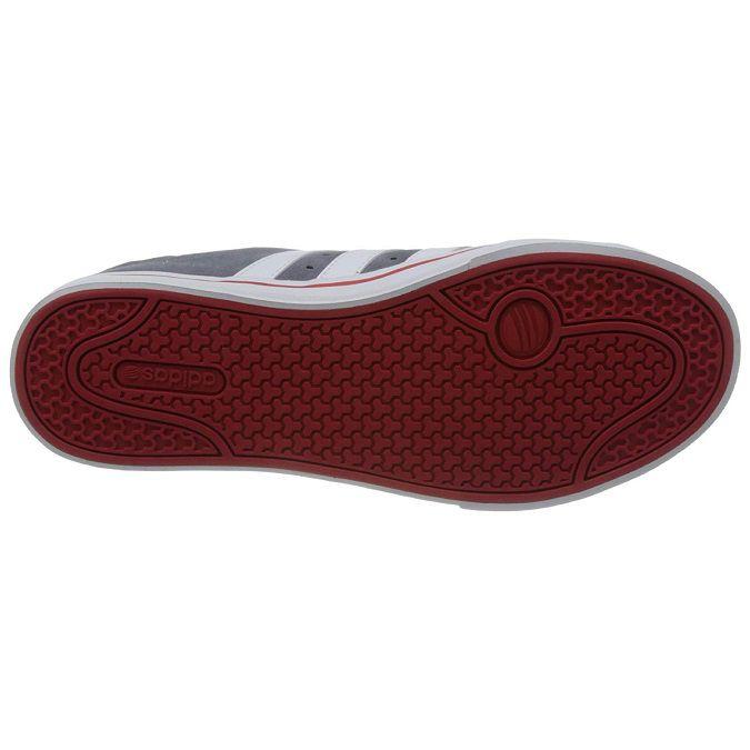 Tênis Adidas Bbneo Classic