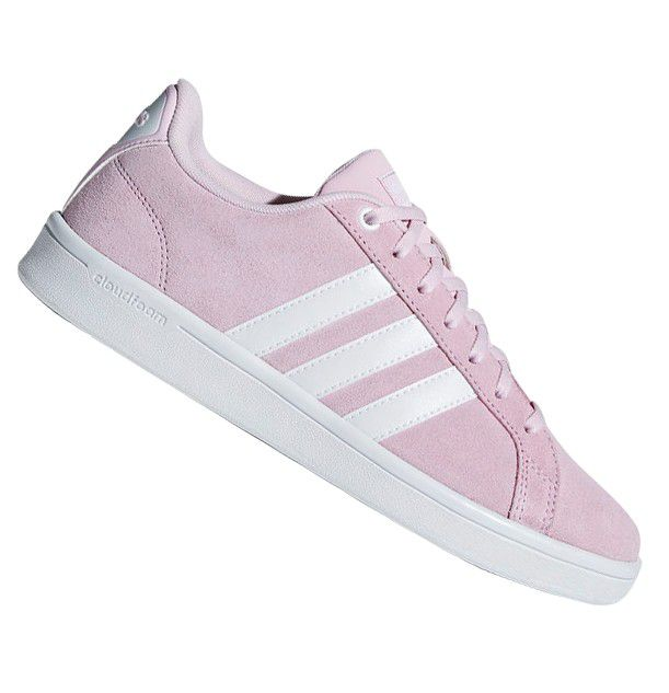 Tênis Adidas CF Advantage Feminino