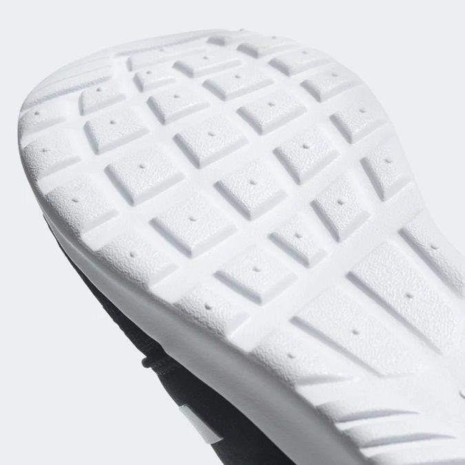 Tênis Adidas Cloudfoam QT Racer Feminino