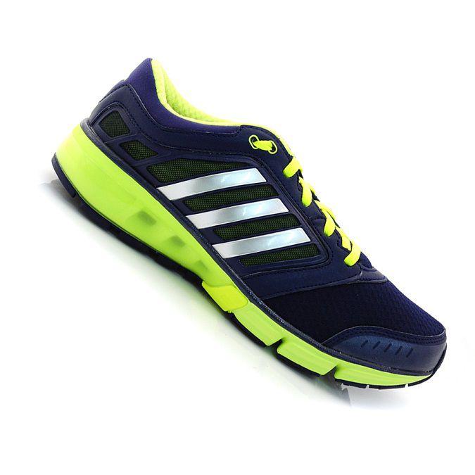 Tênis Adidas Cosmic Overrun