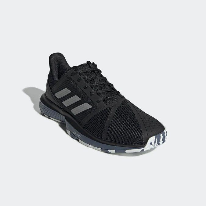 Tênis Adidas CourtJam Bounce MultiCourt