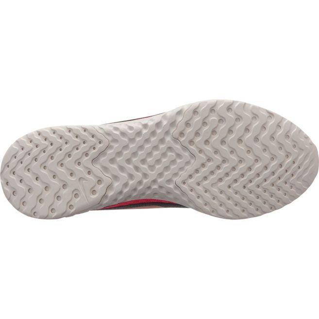 Tênis Adidas Duramo 6