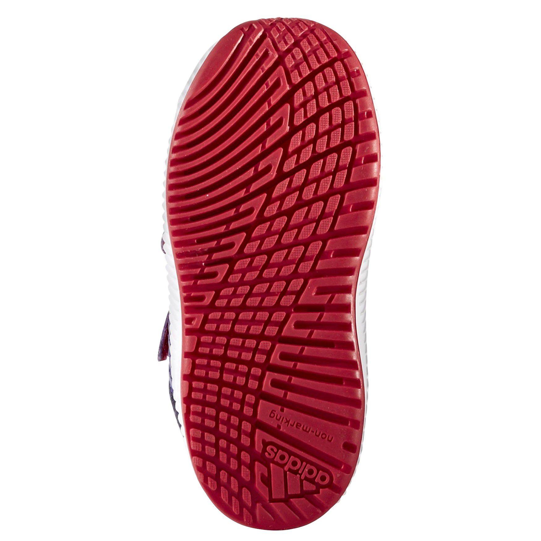 Tênis Adidas FortaRun CF Infantil
