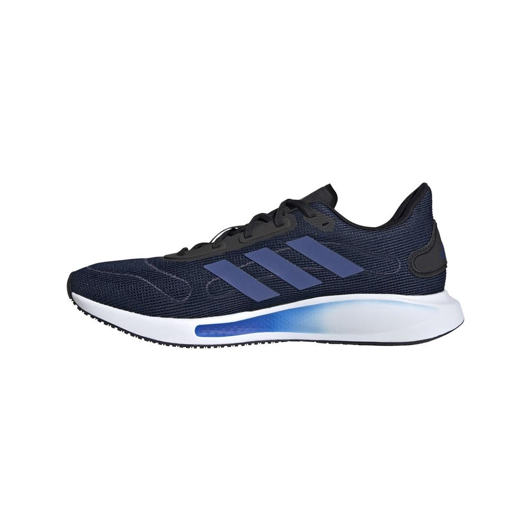 Tênis Adidas Galaxar
