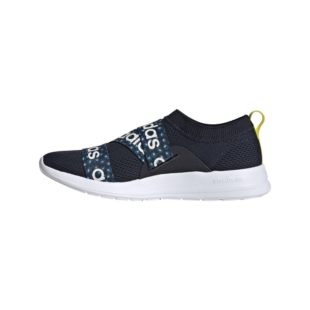 Tênis Adidas Khoe Adapt X Feminino