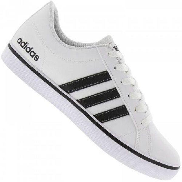 Tênis Adidas Pace VS