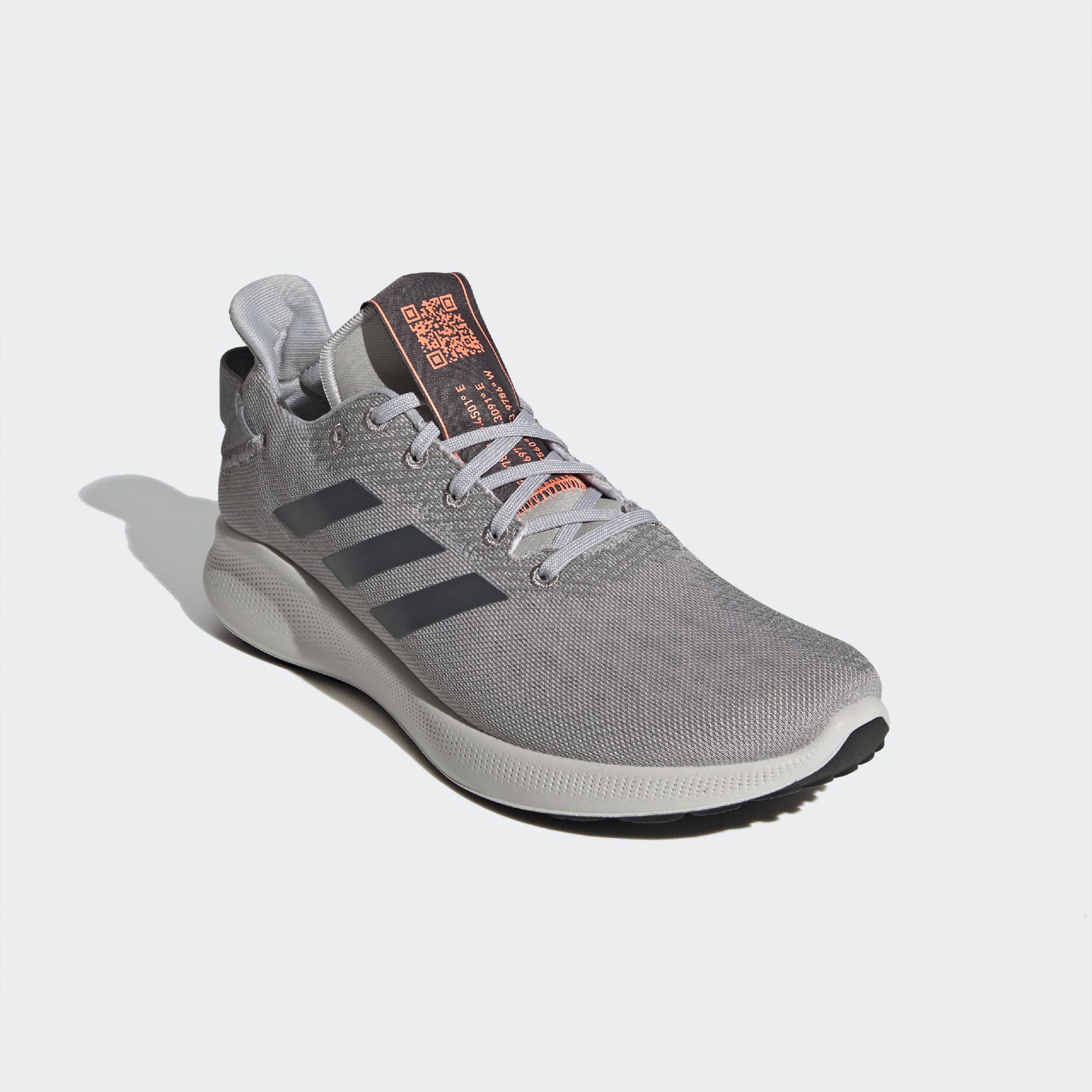Tênis Adidas Sensebounce + Street