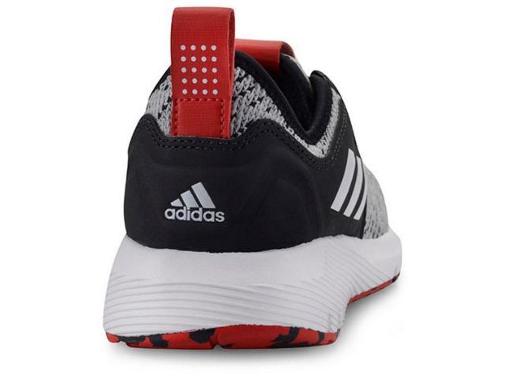 Tênis Adidas Skyfreeze 2