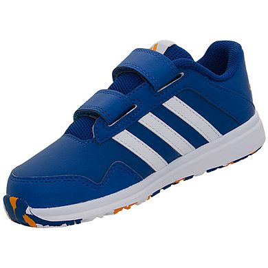 Tênis Adidas Snice 4 CF Infantil