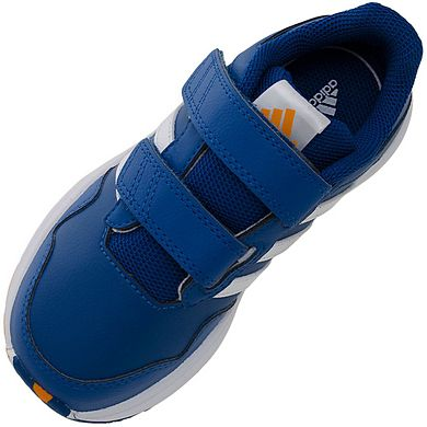 Tênis Adidas Snice 4 CF Masculino Infantil
