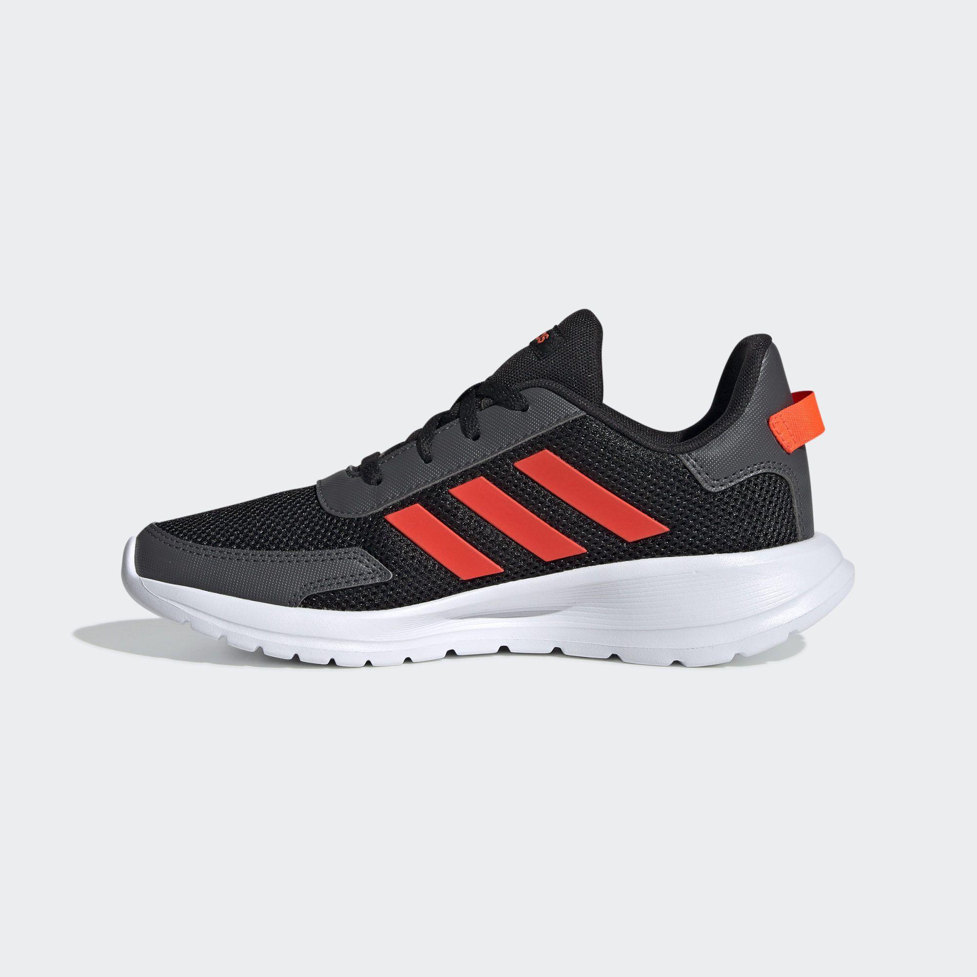 Tênis Adidas Tenson INFANTIL