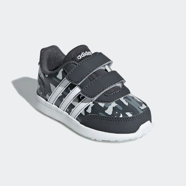 Tênis Adidas Vs Switch 2 Cmf Infantil