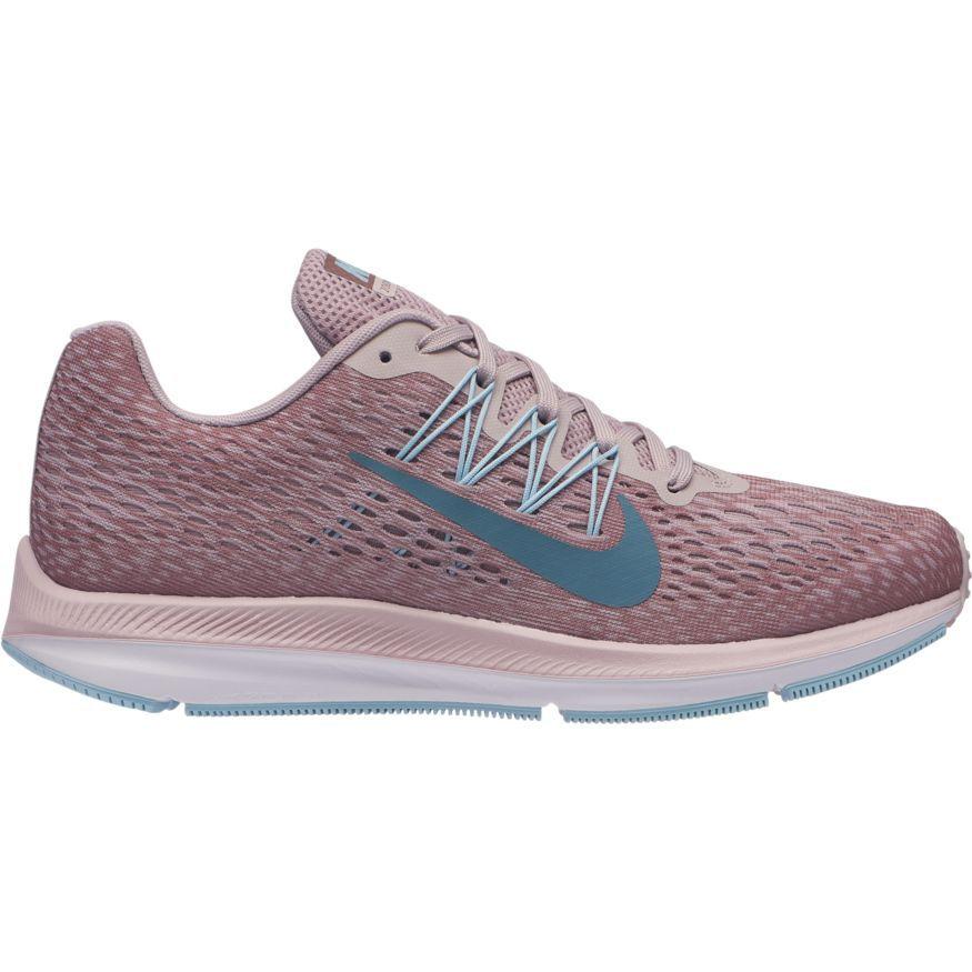 9c313fadf5c7c Tênis de Corrida Nike Air Zoom Winflo 5 Feminino