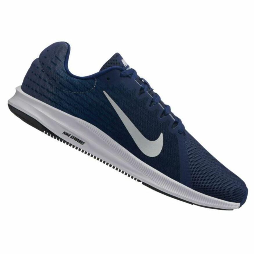 Tênis de Corrida Nike Downshifter 8