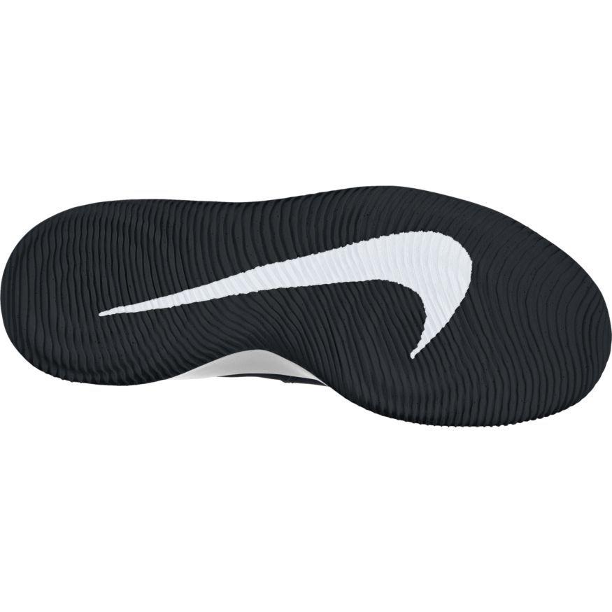 Tênis Nike  Air Behold Low II