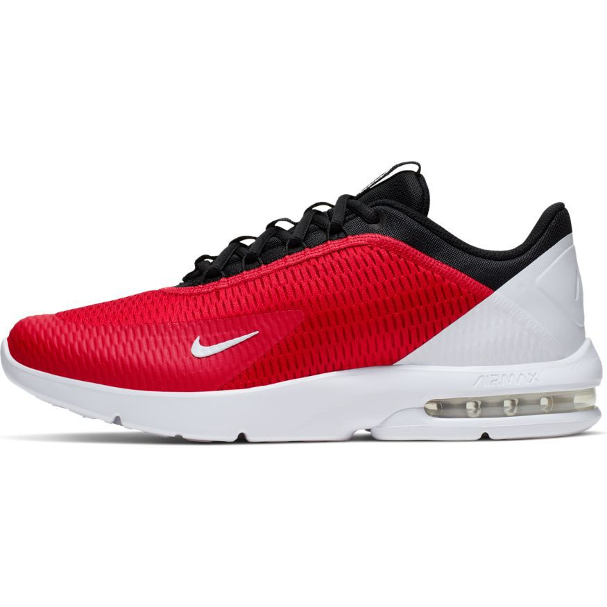 Tênis Nike Air Max Advantage 3