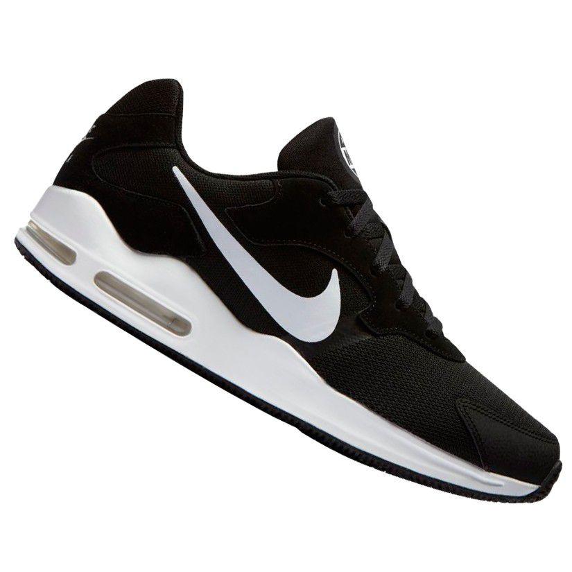 Tênis Nike Air Max Guile