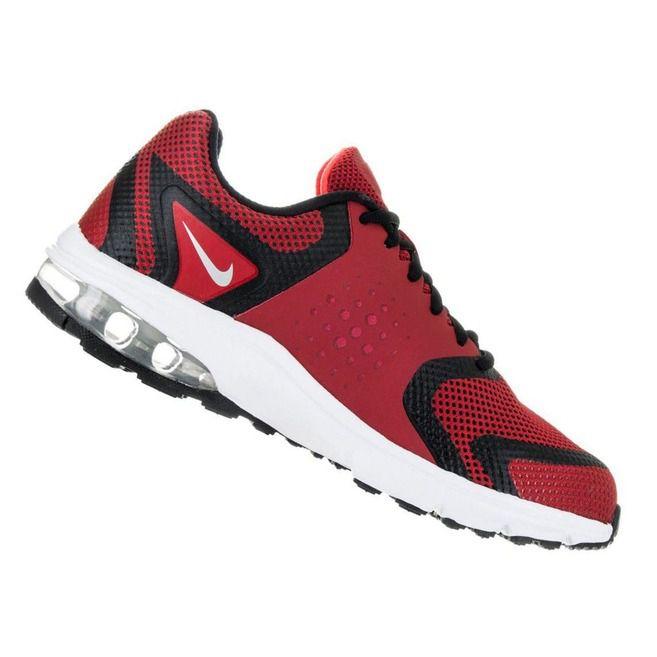 Tênis Nike Air Max Premiere Run Juvenil