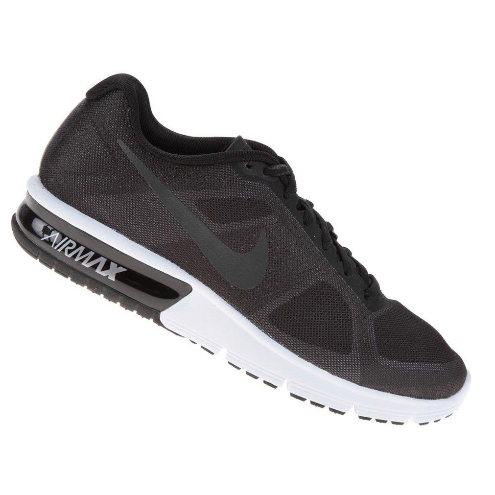 Tênis Nike Air Max Sequent