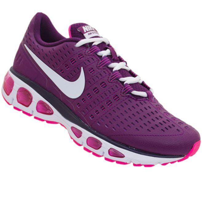 Tênis Nike Air Max Storm Feminino