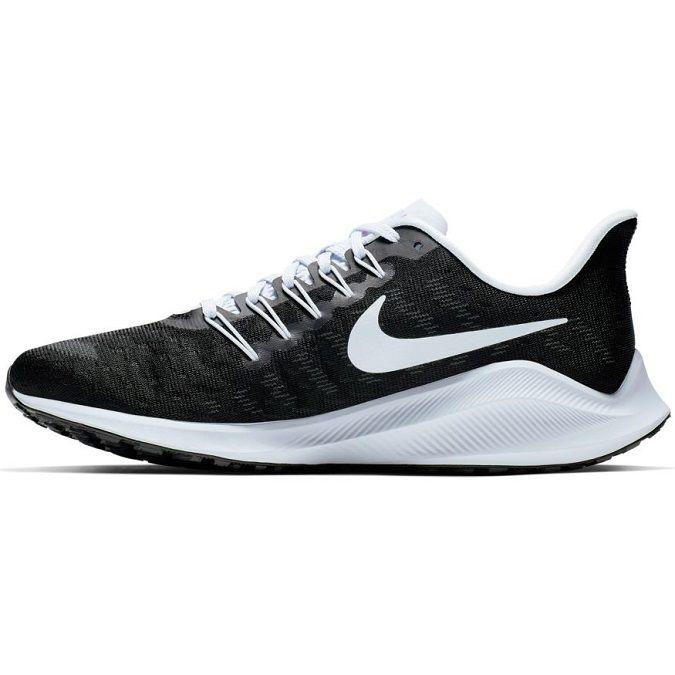Tênis Nike Air Zoom 14 Vomero Feminino