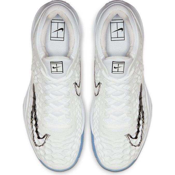Tênis Nike Air Zoom Cage 3