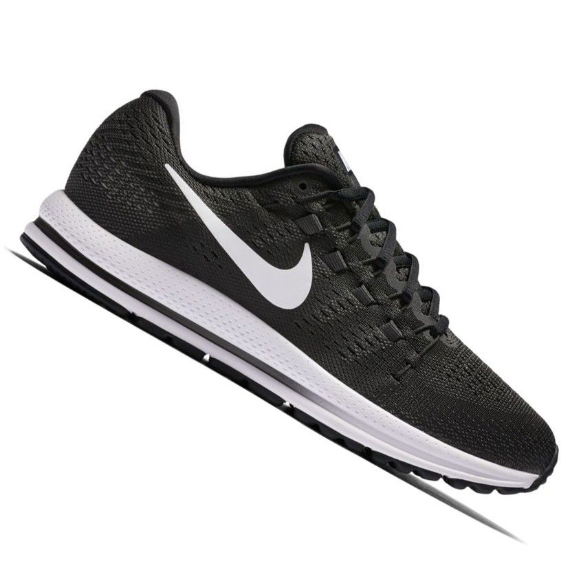aab6fbbfa Tênis Nike Air Zoom Vomero 12 Ref 863762001 - Sportland