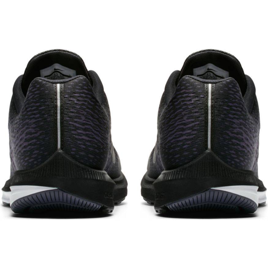 Tênis Nike Air Zoom Winflo 5 Masculino