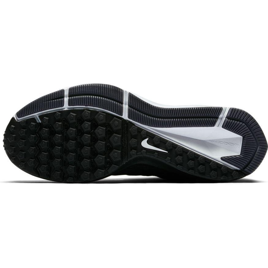 386ad1a23 Tênis Nike Air Zoom Winflo 5 Masculino Ref AA7406-005 - Sportland
