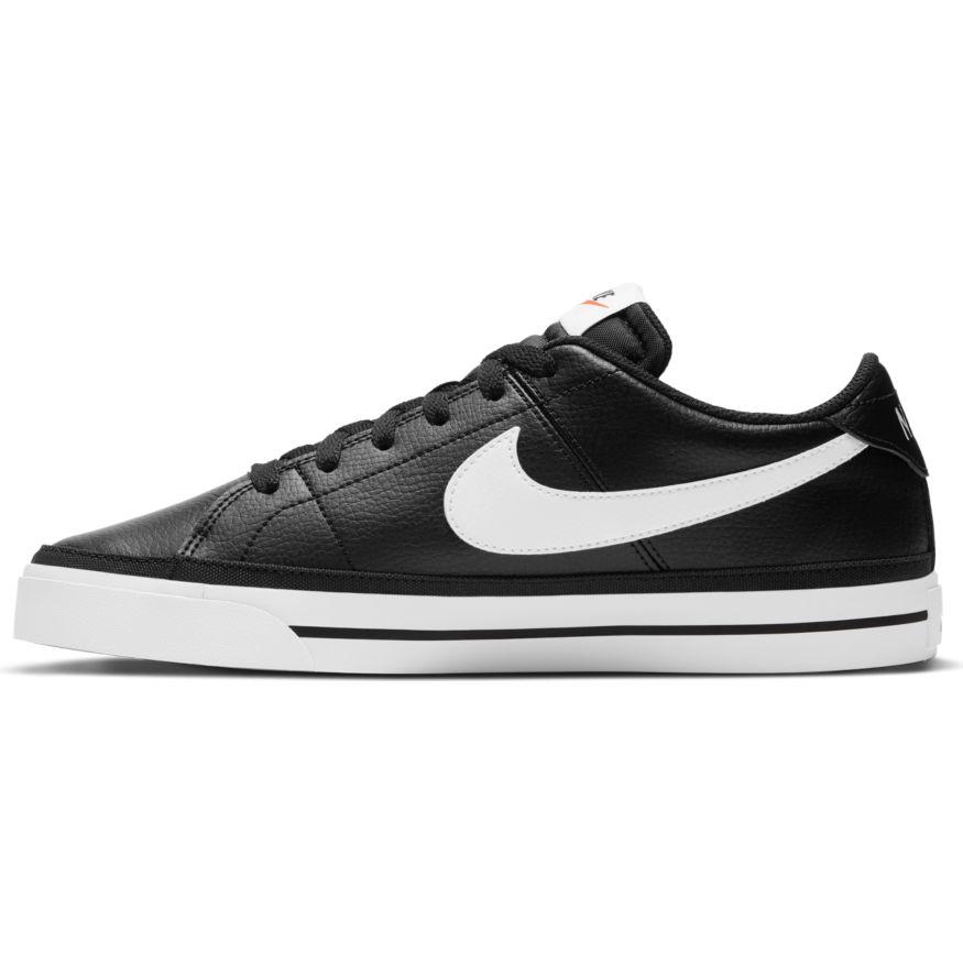 Tênis Nike Court Legacy