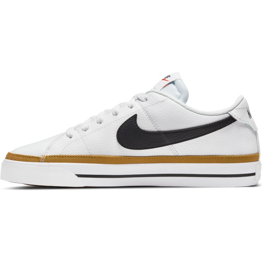 Tênis Nike Court Legacy Feminino