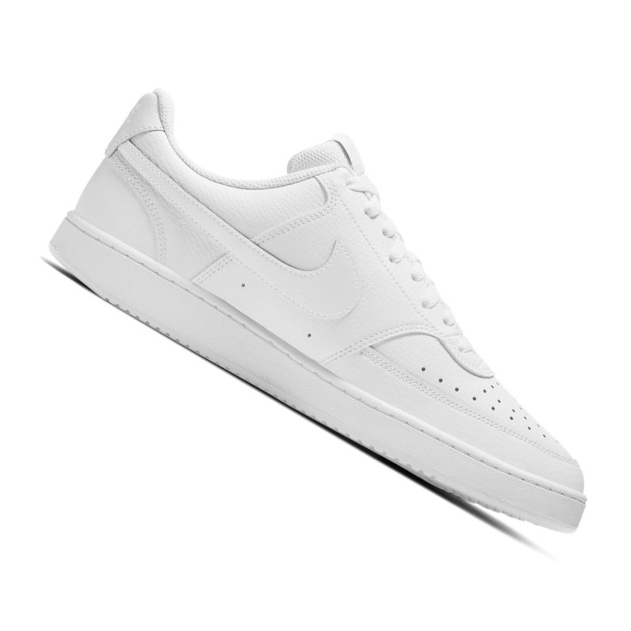 Tênis Nike Court Vision LO