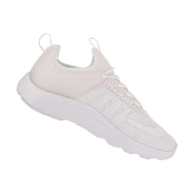 Tênis Nike Darwin Feminino