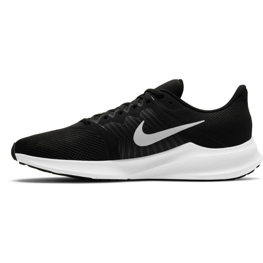 Tênis Nike Downshifter 11