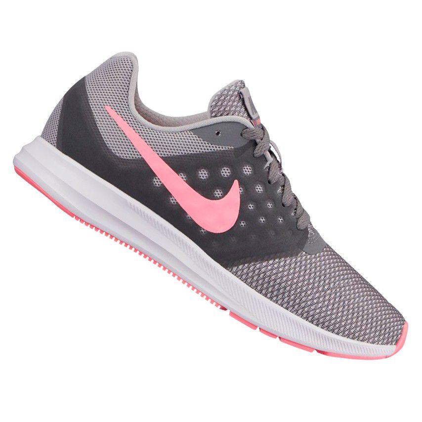 Tênis Nike Downshifter 7 Juvenil