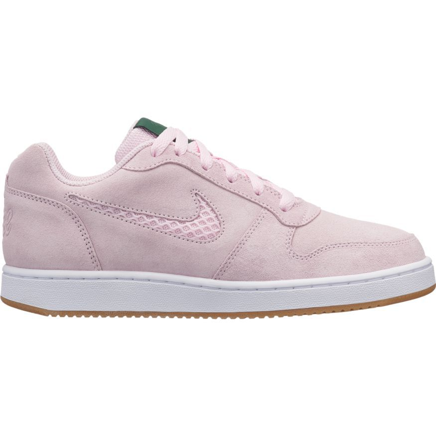 Tênis Nike Ebernon Low Prem Feminino Ref AQ2232-600 - Sportland 4dbf256686593