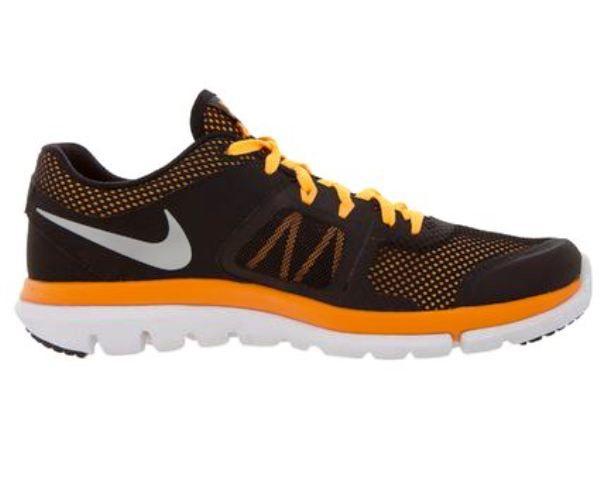Tênis Nike Flex 2014 RN MSL