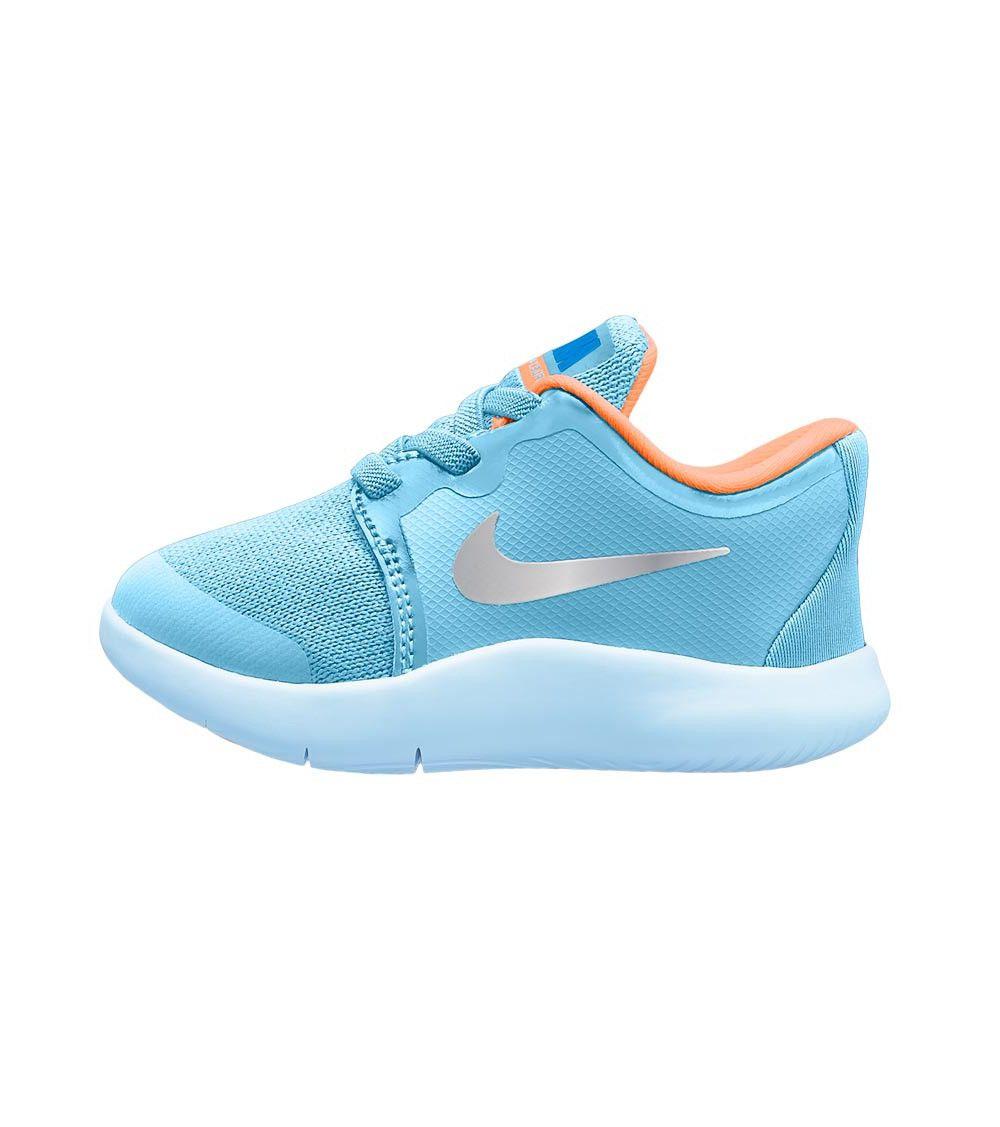 2fa834c6195d2a Tênis Nike Flex Contact 2 Infantil Ref AH3450-401 - Sportland