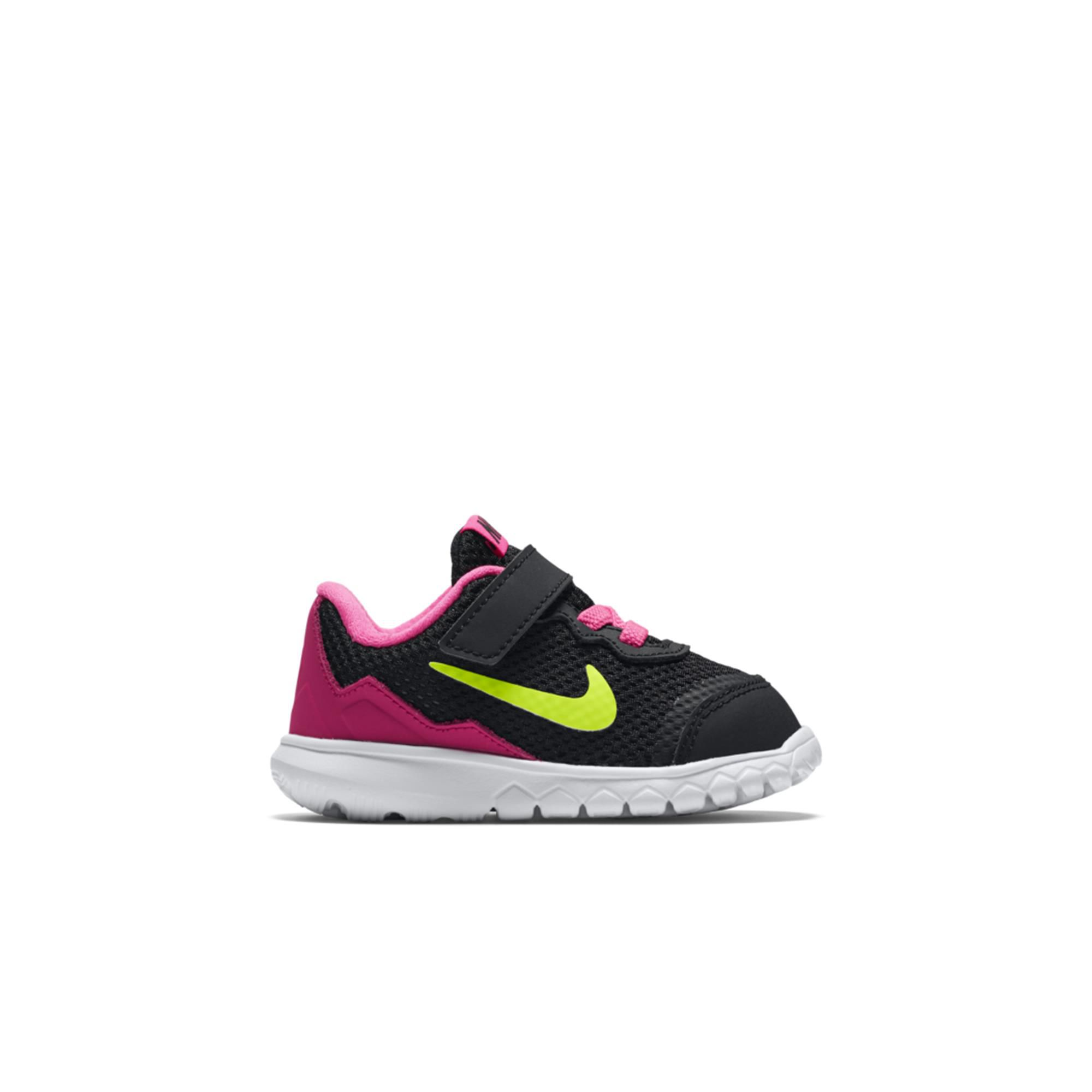 Tênis Nike Flex Experience 4 Infantil