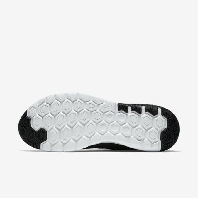 Tênis Nike Flex Experience RN 4 Feminino