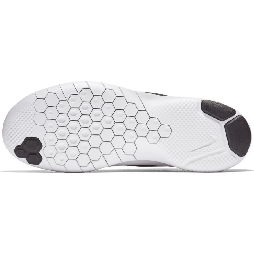 Tênis Nike Flex Experience RN 8