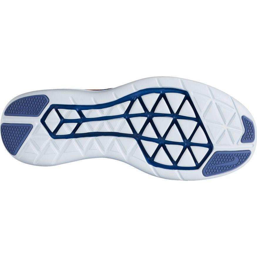 Tênis Nike Flex 2016 RN Feminino