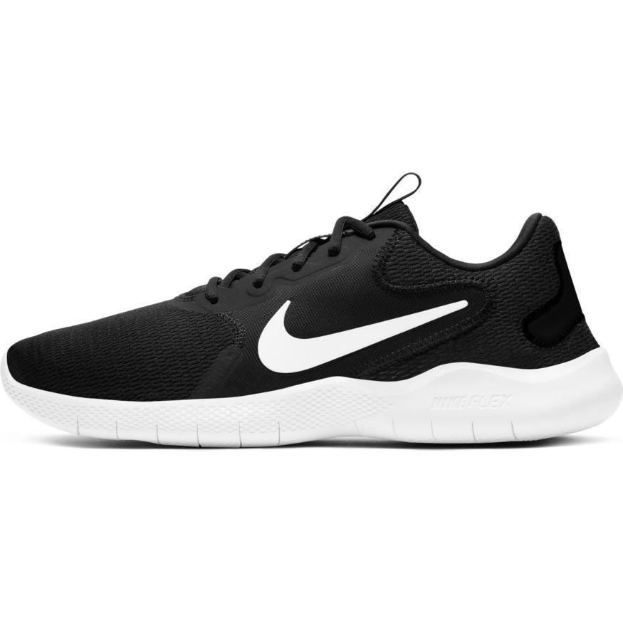 Tênis Nike Flex RN 9