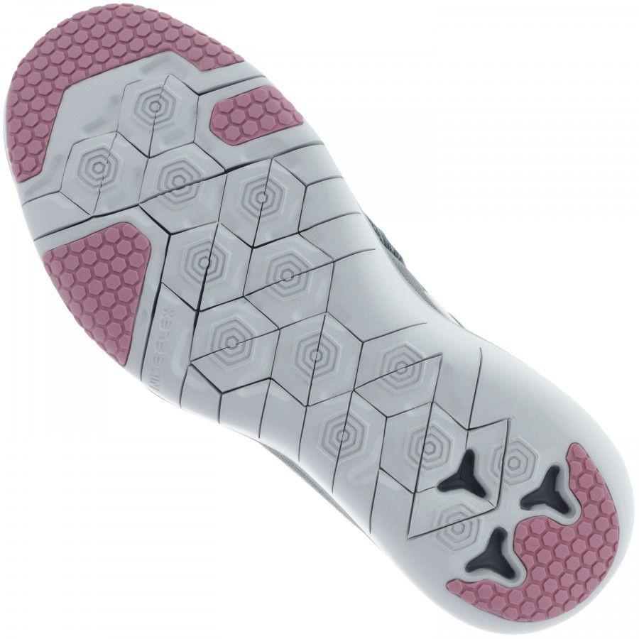 Tênis Nike Flex Supreme TR 6 Feminino