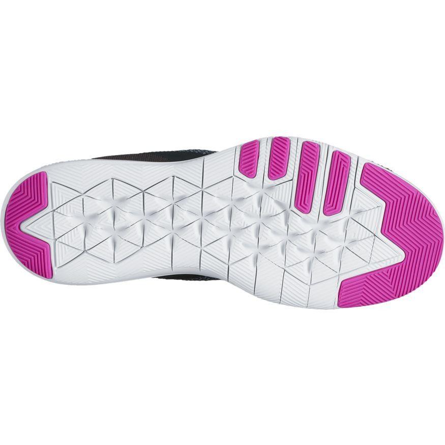 Tênis Nike Flex Trainer 7 Feminino