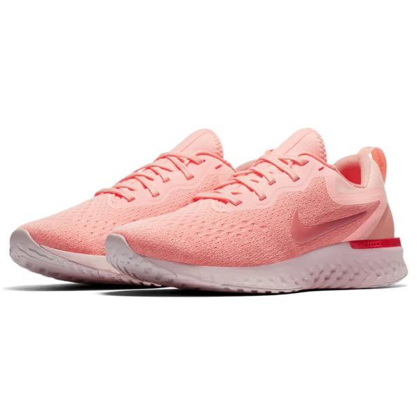Tênis Nike Glide React Feminino