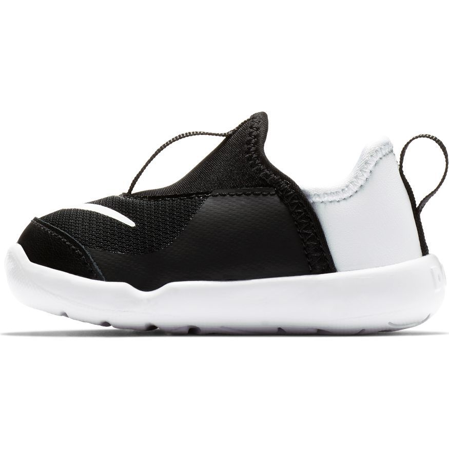 Tênis Nike Lil`Swoosh (TD) Infantil