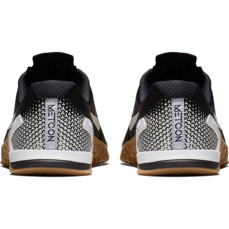 Tênis Nike Metcon 4