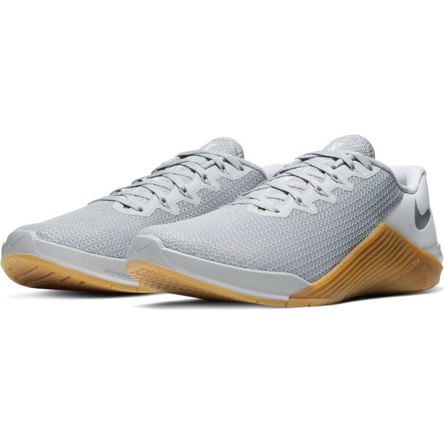 Tênis Nike Metcon 5