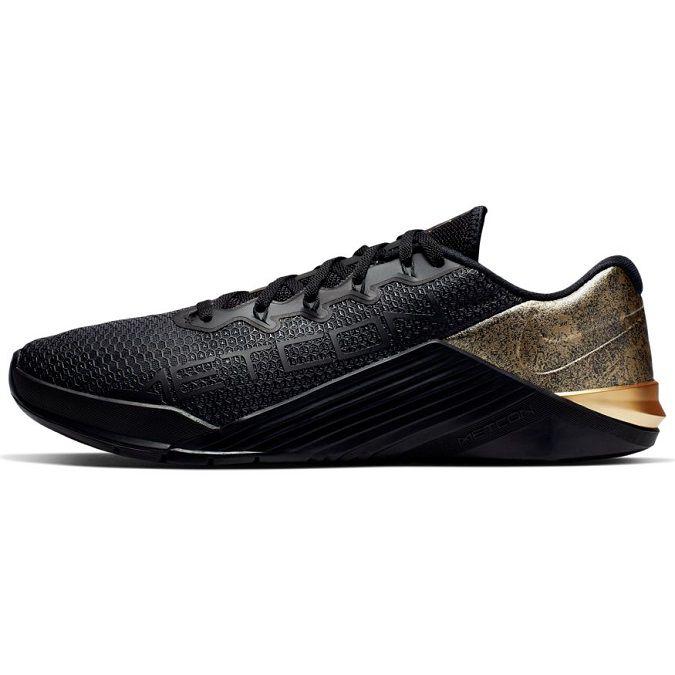 Tênis Nike Metcon 5 X Training